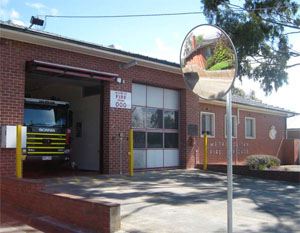 altona-fire-station
