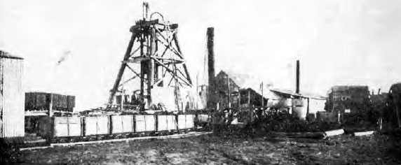 coal-mining-altona