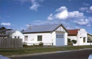 mcbain-st-fire-station