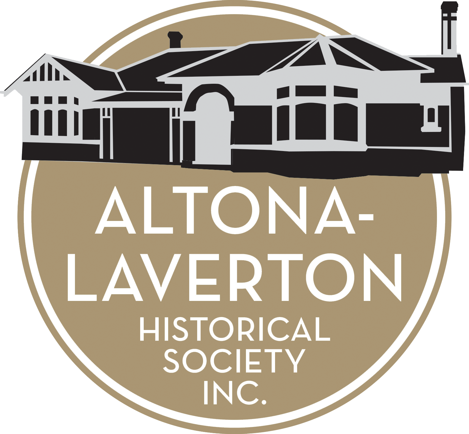 Altona-Laverton Historical Society